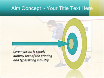 0000084591 PowerPoint Template - Slide 83