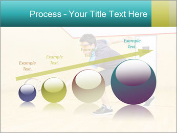 0000084591 PowerPoint Template - Slide 87