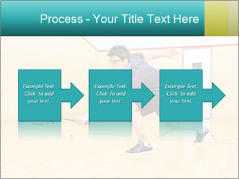 0000084591 PowerPoint Template - Slide 88
