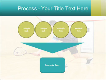 0000084591 PowerPoint Template - Slide 93