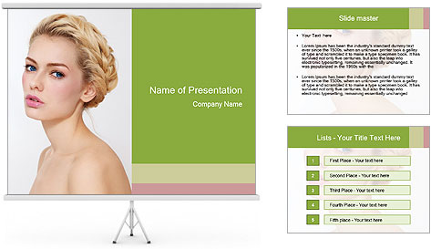 0000084592 PowerPoint Template