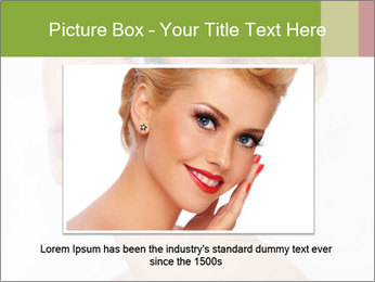 0000084592 PowerPoint Template - Slide 15