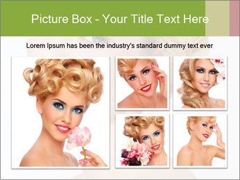 0000084592 PowerPoint Template - Slide 19