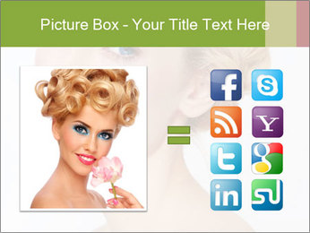 0000084592 PowerPoint Template - Slide 21