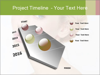 0000084592 PowerPoint Template - Slide 26