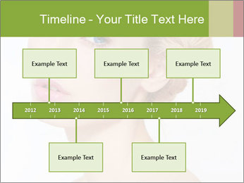 0000084592 PowerPoint Template - Slide 28