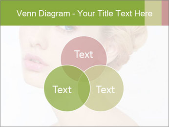 0000084592 PowerPoint Template - Slide 33