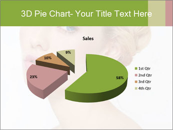0000084592 PowerPoint Template - Slide 35