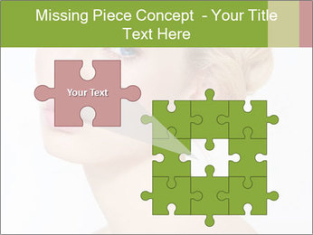 0000084592 PowerPoint Template - Slide 45