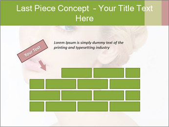 0000084592 PowerPoint Template - Slide 46
