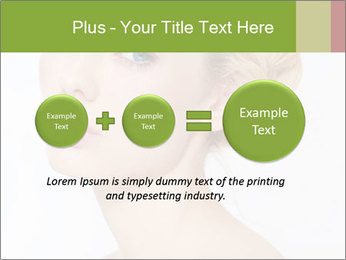 0000084592 PowerPoint Template - Slide 75