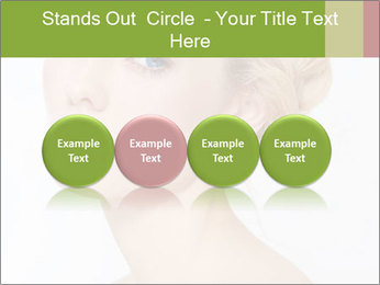 0000084592 PowerPoint Template - Slide 76