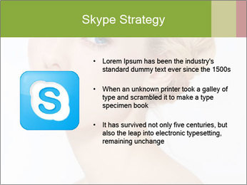 0000084592 PowerPoint Template - Slide 8