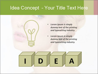 0000084592 PowerPoint Template - Slide 80