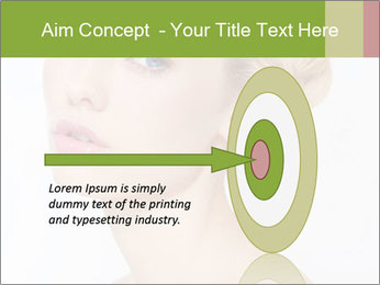 0000084592 PowerPoint Template - Slide 83