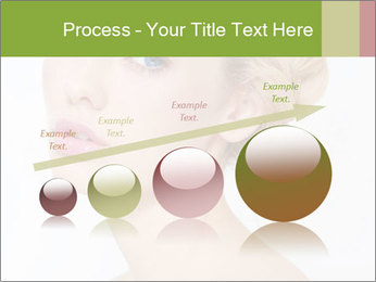 0000084592 PowerPoint Template - Slide 87