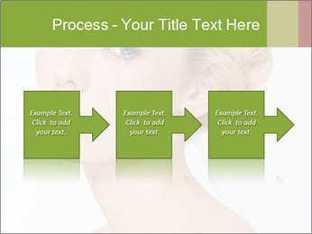 0000084592 PowerPoint Template - Slide 88