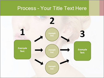 0000084592 PowerPoint Template - Slide 92