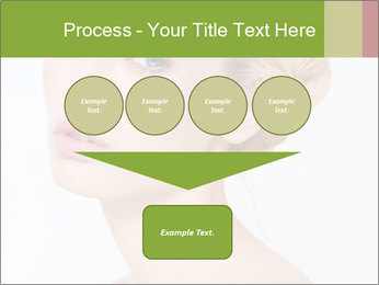 0000084592 PowerPoint Template - Slide 93