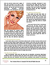 0000084592 Word Template - Page 4