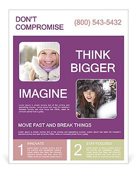 0000084593 Flyer Templates