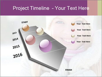 0000084593 PowerPoint Template - Slide 26