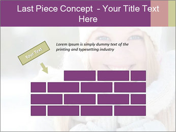 0000084593 PowerPoint Template - Slide 46