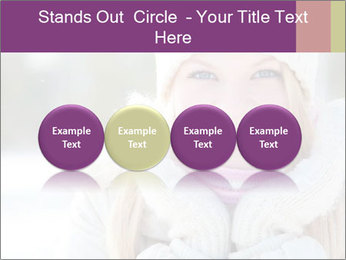 0000084593 PowerPoint Template - Slide 76
