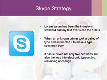 0000084593 PowerPoint Template - Slide 8