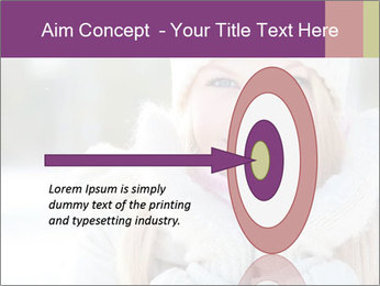 0000084593 PowerPoint Template - Slide 83
