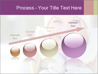 0000084593 PowerPoint Template - Slide 87