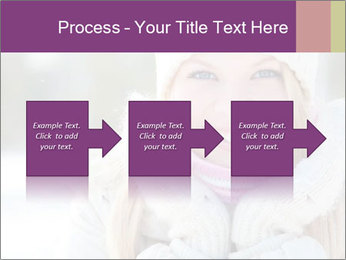 0000084593 PowerPoint Template - Slide 88