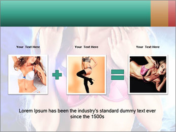 0000084594 PowerPoint Template - Slide 22