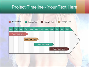 0000084594 PowerPoint Template - Slide 25