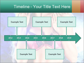 0000084594 PowerPoint Template - Slide 28