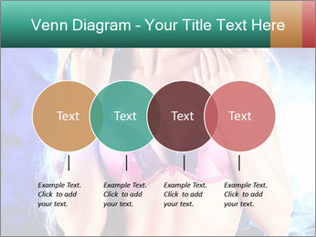 0000084594 PowerPoint Template - Slide 32
