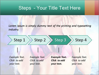 0000084594 PowerPoint Template - Slide 4