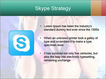 0000084594 PowerPoint Template - Slide 8