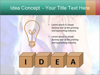 0000084594 PowerPoint Template - Slide 80