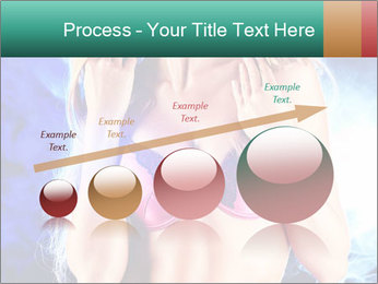 0000084594 PowerPoint Template - Slide 87