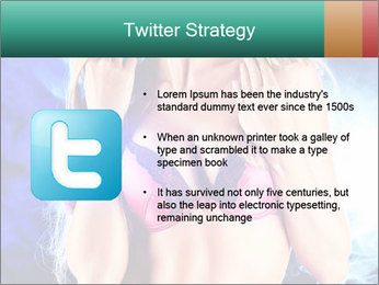 0000084594 PowerPoint Template - Slide 9
