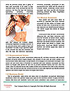 0000084594 Word Templates - Page 4