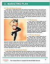 0000084594 Word Templates - Page 8