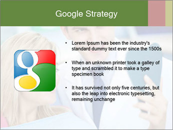 0000084595 PowerPoint Template - Slide 10
