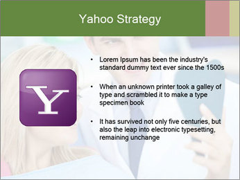 0000084595 PowerPoint Template - Slide 11
