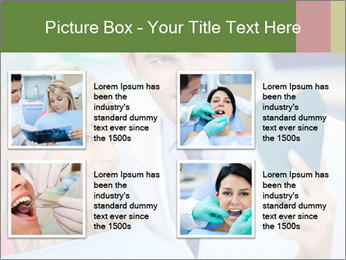 0000084595 PowerPoint Template - Slide 14