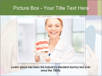 0000084595 PowerPoint Template - Slide 15
