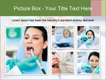 0000084595 PowerPoint Template - Slide 19