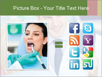 0000084595 PowerPoint Template - Slide 21