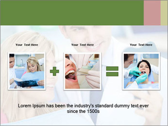 0000084595 PowerPoint Template - Slide 22